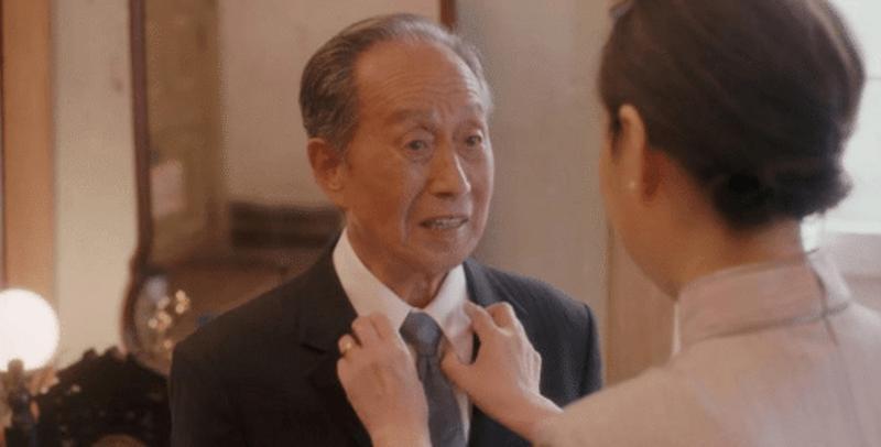 痛心!表演艺术家徐才根因车祸去世,曾出演《安家》宋爷爷