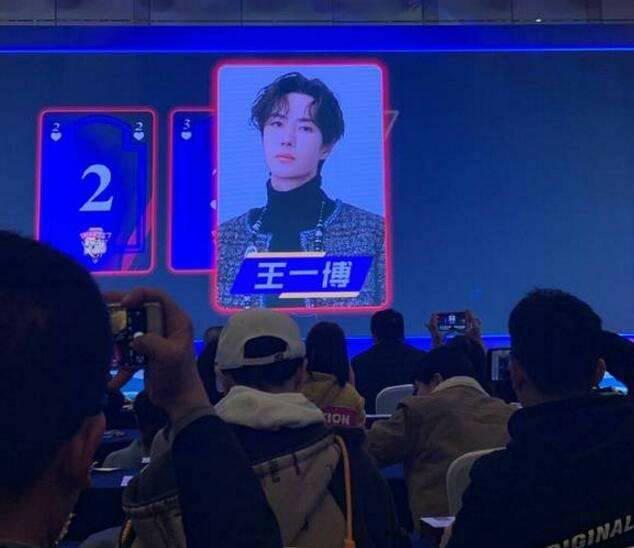全阵容不止半个娱乐圈!湖南卫视跨年阵容宣布