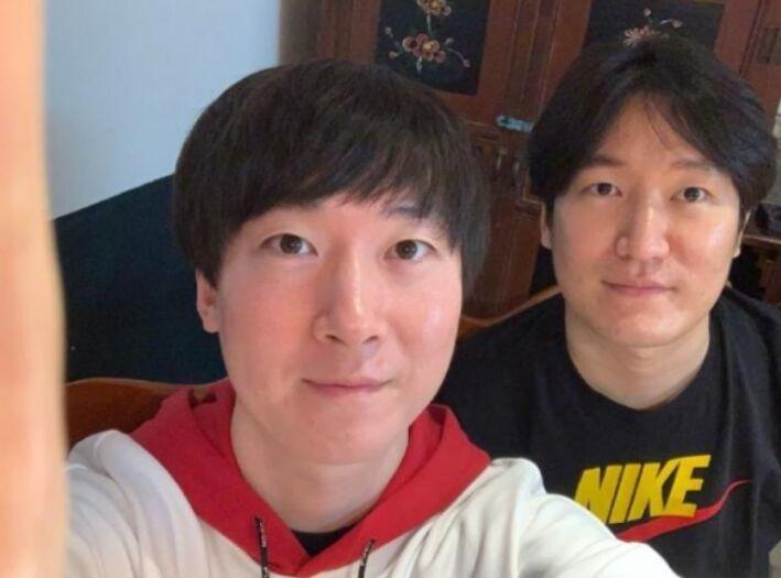 [iG教练Karam离队]IG和EDG怎么调整 才能确保在S10有问鼎的实力?