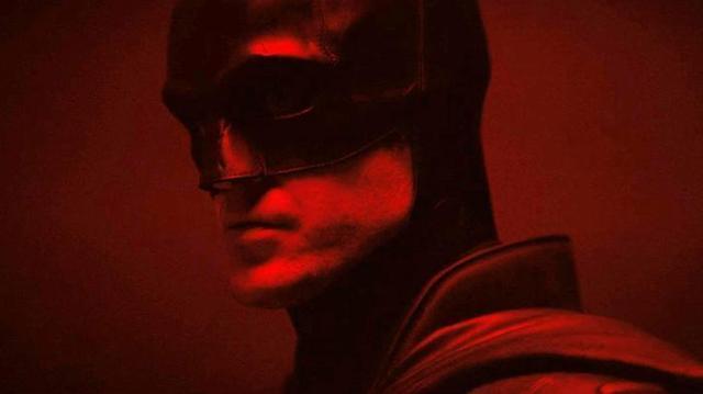 蝙蝠侠推迟上映 推迟到什么时候?还有哪部电影推迟上映?