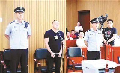 备受关注的辽宁营口运钞车劫案最新进展  停车场劫取600万元后逃离现场