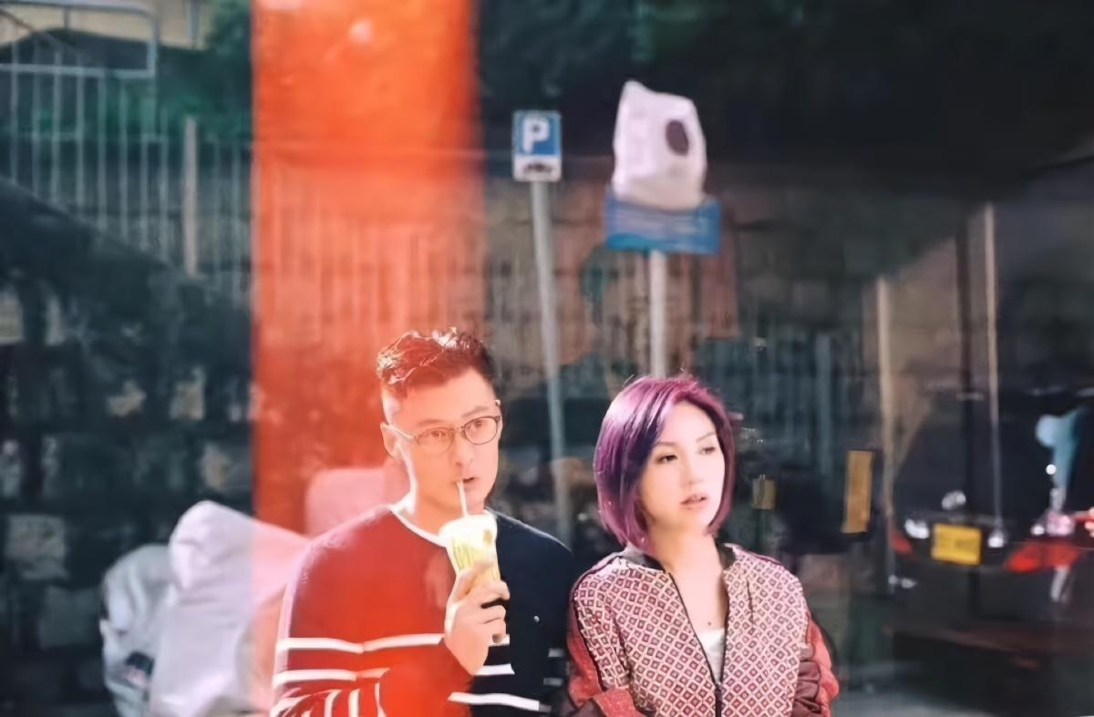 """电竞应避免成为电子游戏""""漂白""""手段"""