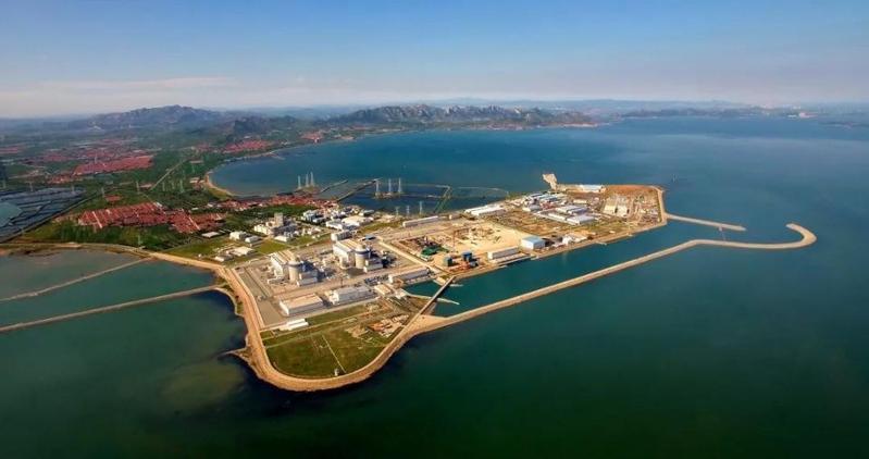 山东首台投运的核电机组!海阳核电1号机组具备商运条件