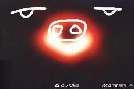 全人类的黑洞!黑洞PS大赛刷屏 网友的神脑洞令人大开眼界!