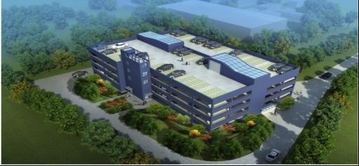 济南规划81处公共停车场|这个重...