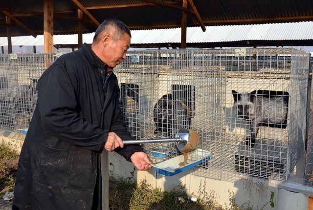应退尽退、依法补偿 多地酝酿野生动物养殖场退出补偿方案
