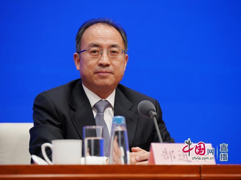 财政部:五大举措督促落实惠民惠农财政补贴资金