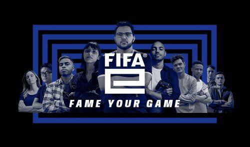 FIFA电竞全新赛制正式开启 新赛季奖金将高达435美元!