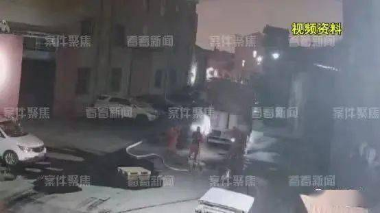 警方成立专案组调查女孩跳车身亡 司机为何3次偏航选没监控的路?