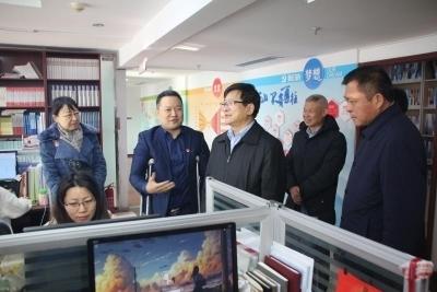 市委常委、市总工会主席雷天太调...