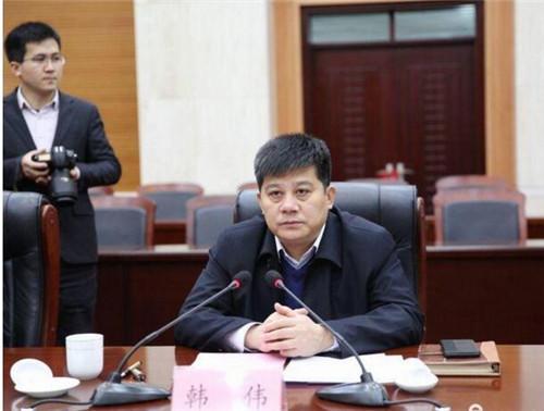 章丘区与中科院计算技术研究所天津分所举行战略合作签约,刘天东会见出席仪式的专家团一行