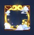 王者荣耀3月12日不可错过的更新内容:玩家必看