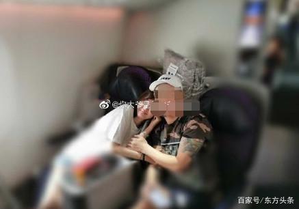 王丽坤被曝闪婚是真是假?老公竟不是林更新?本尊回应来了