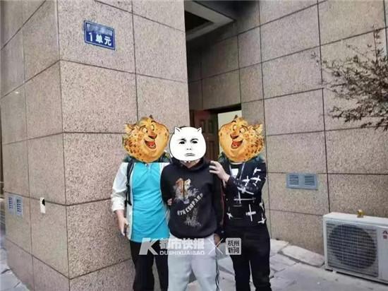 """右脚膝盖""""鼓包"""",杭州一男子声称被车撞伤,私了时亮出商家收款码!"""