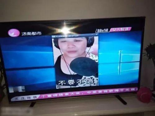 APEX主播乔碧罗殿下事件始末整理