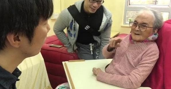 """邓丽君偶像姚莉离世,享年96岁,""""上海滩七大歌后""""已无一人在世"""