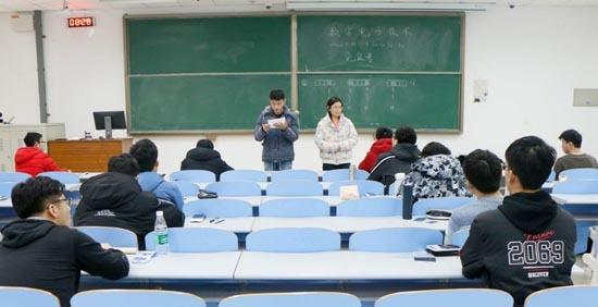 五年236門次課程考試無人監考!...