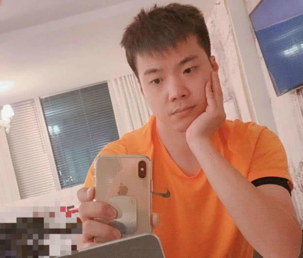 上海虹口警方:�S毅清因骨折停止行政拘留