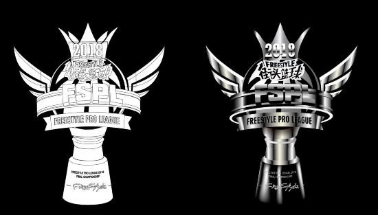 《三国网页游戏》FSPL总决赛周日开战