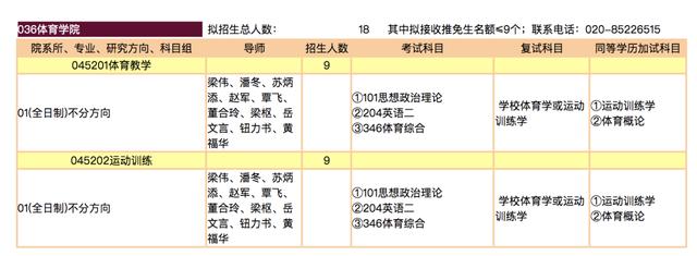 苏炳添招研究生了 网友:千万不要逃课,因为你跑不过老师
