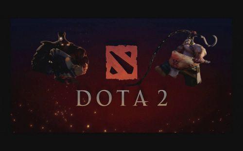 DOTA2 9月18日更新内容一览