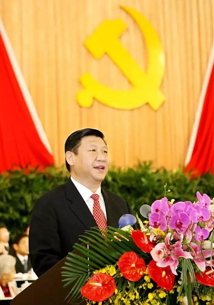 为什么中国坚持开放?习近平用实践告诉你
