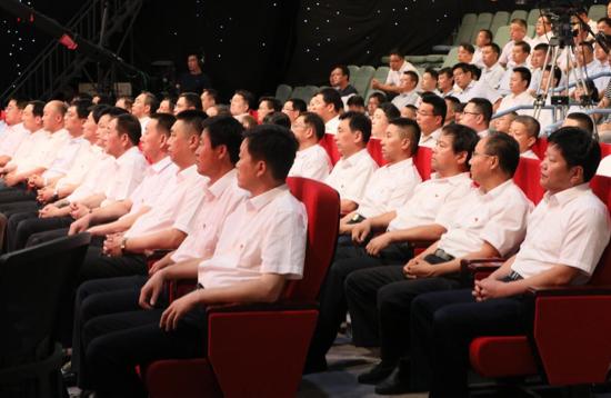 如何未雨绸缪,安全度汛?济南市应急局接受电视问政