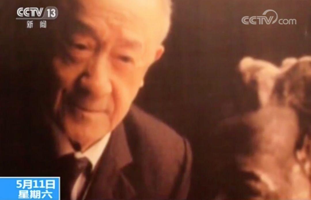 手冢治虫、宫崎骏,这些日本动漫大师与中国竟有这样的渊源