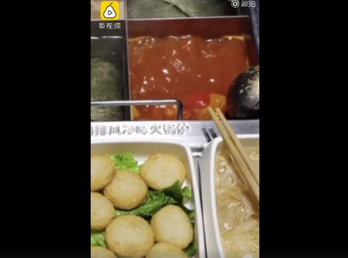 杭州市监局突击检查海底捞是怎么回事?终于真相了,原来是这样!