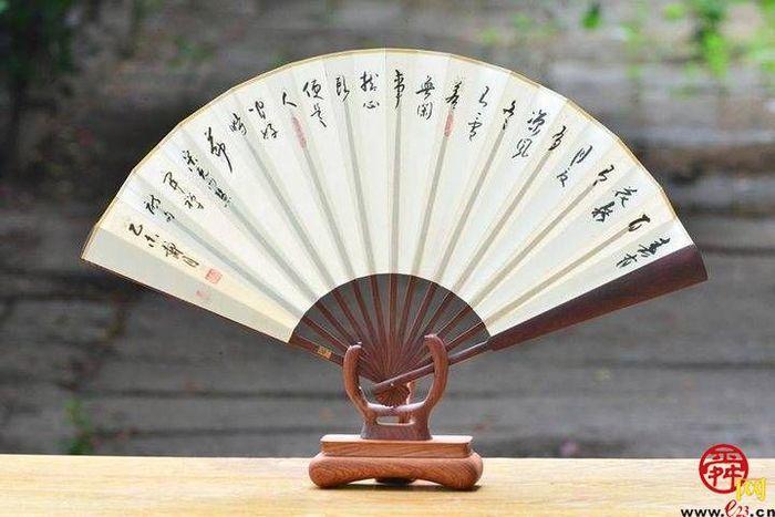 第六届中国非遗博览会300万文旅...