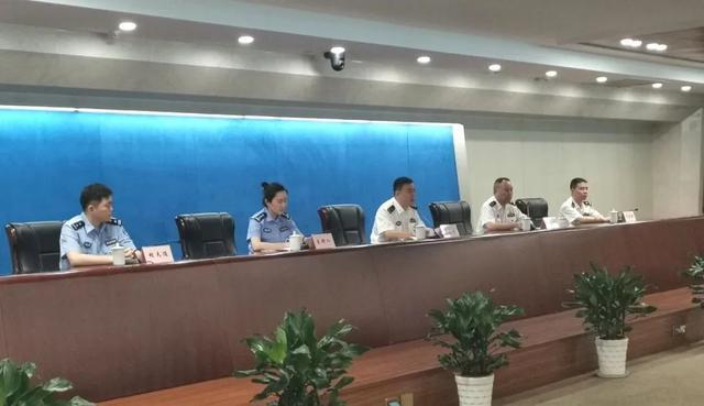 杭州女子失踪案终于水落石出 失踪遇害女子丈夫被抓现场曝光