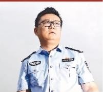 法医秦明 要用文字为职业正名