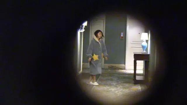 毕滢转移洪欣财产 张丹峰男版