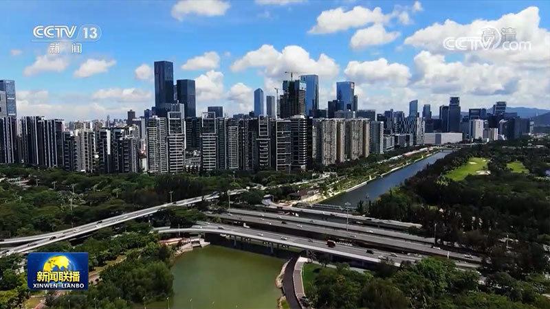 六盘水法治网国际社会积极评价中国一季度经济数据