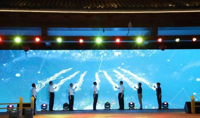 六大创新举措!第三届济南文化惠民消费季正式启动