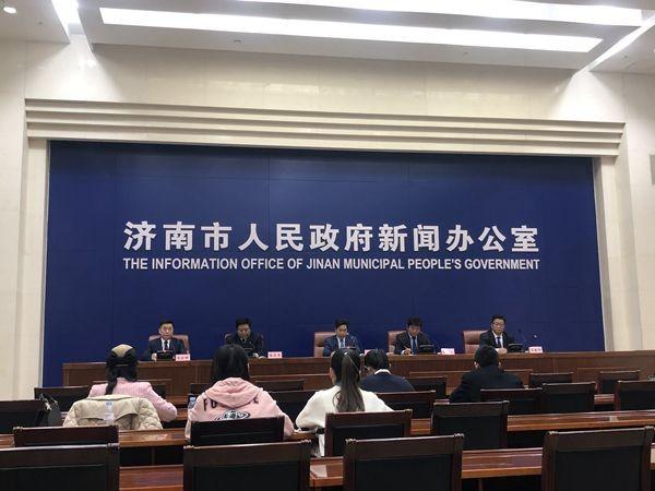 打造法律援助特色品牌!济南公共法律服务供给更完善