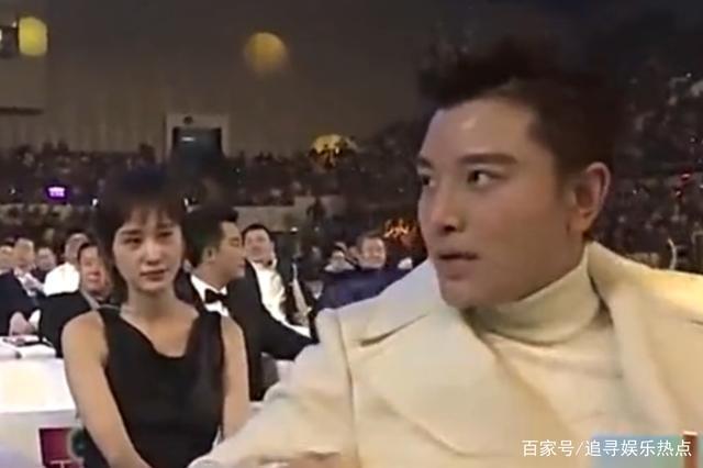 霸气!王子文回应对贾乃亮余情未了:你想多了!