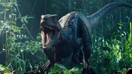 侏罗纪世界3开机是怎么回事? 恐龙将与人类争霸地球?