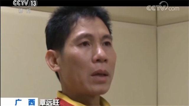 越狱后东躲西藏!21年的逃亡路 3人最终难逃法网