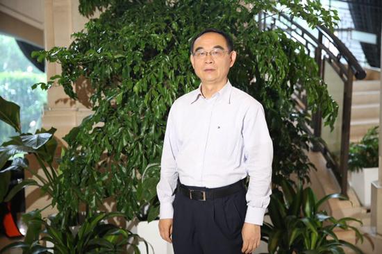 上好佳追加投資!濟陽將成其華北地區最大生產基地