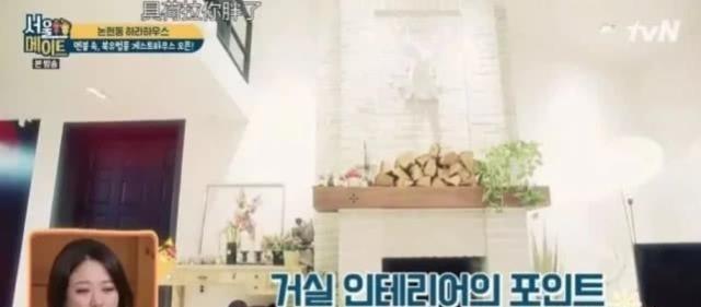 具荷拉雪莉相继死亡 韩国娱乐圈怎么了?