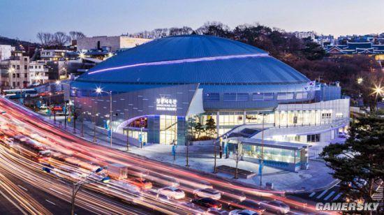 全明星今日正式开赛 PCL首次亮相国际大舞台!