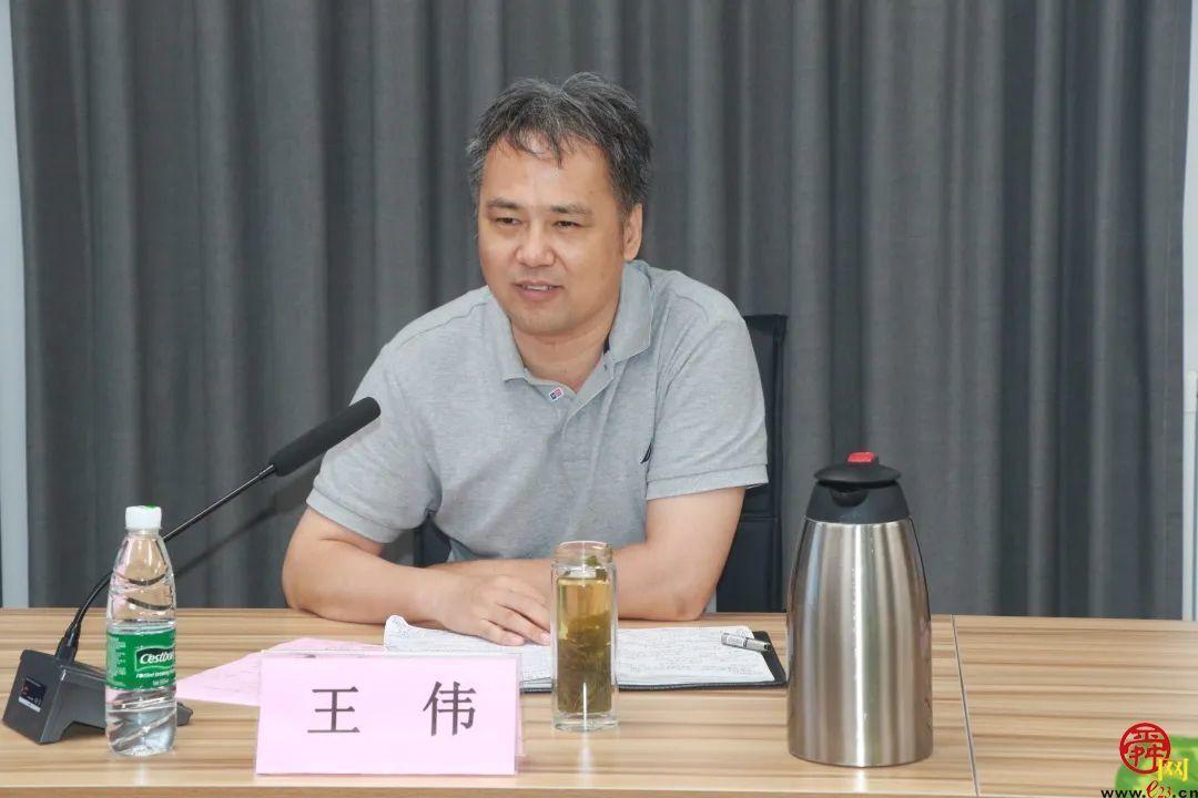 """济南仲裁办召开""""庆八一""""退役军人座谈会"""