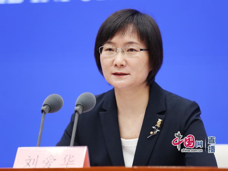 统计局:我国经济复苏走在全球前列 彰显中国经济韧性和活力