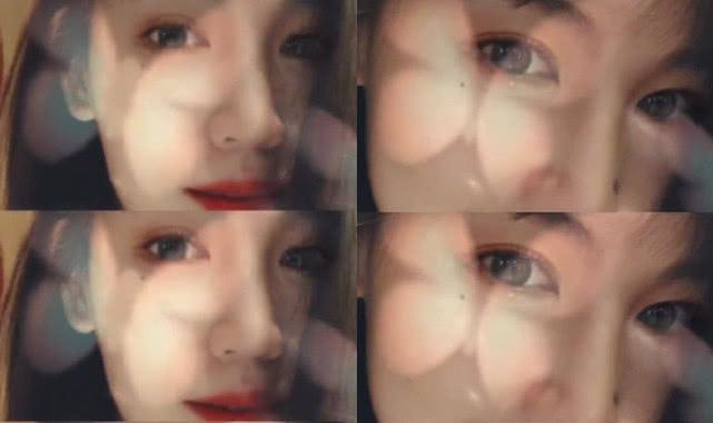 马蓉发视频彻底对王宝强失望:不哭不闹不言语,从此无你?