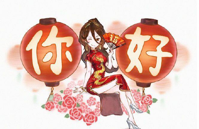 《八方旅人》将于6月7日正式推送繁简中文补丁