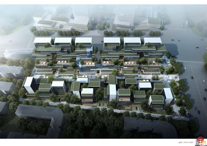 拥抱黄河扬帆起势药山街道以项目建设助推高质量发展