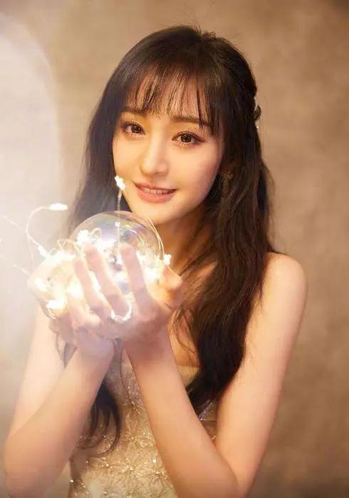 http://www.k2summit.cn/qianyankeji/2751506.html