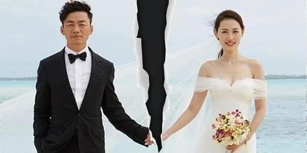 王宝强和女友冯清同框现身,身高差引热议 这回是否是真爱?