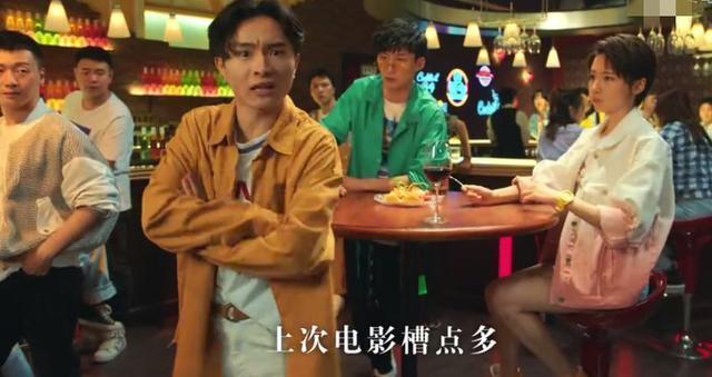 《爱情公寓5》首播变歌舞片?原班人马流失过半,新人难挑大梁